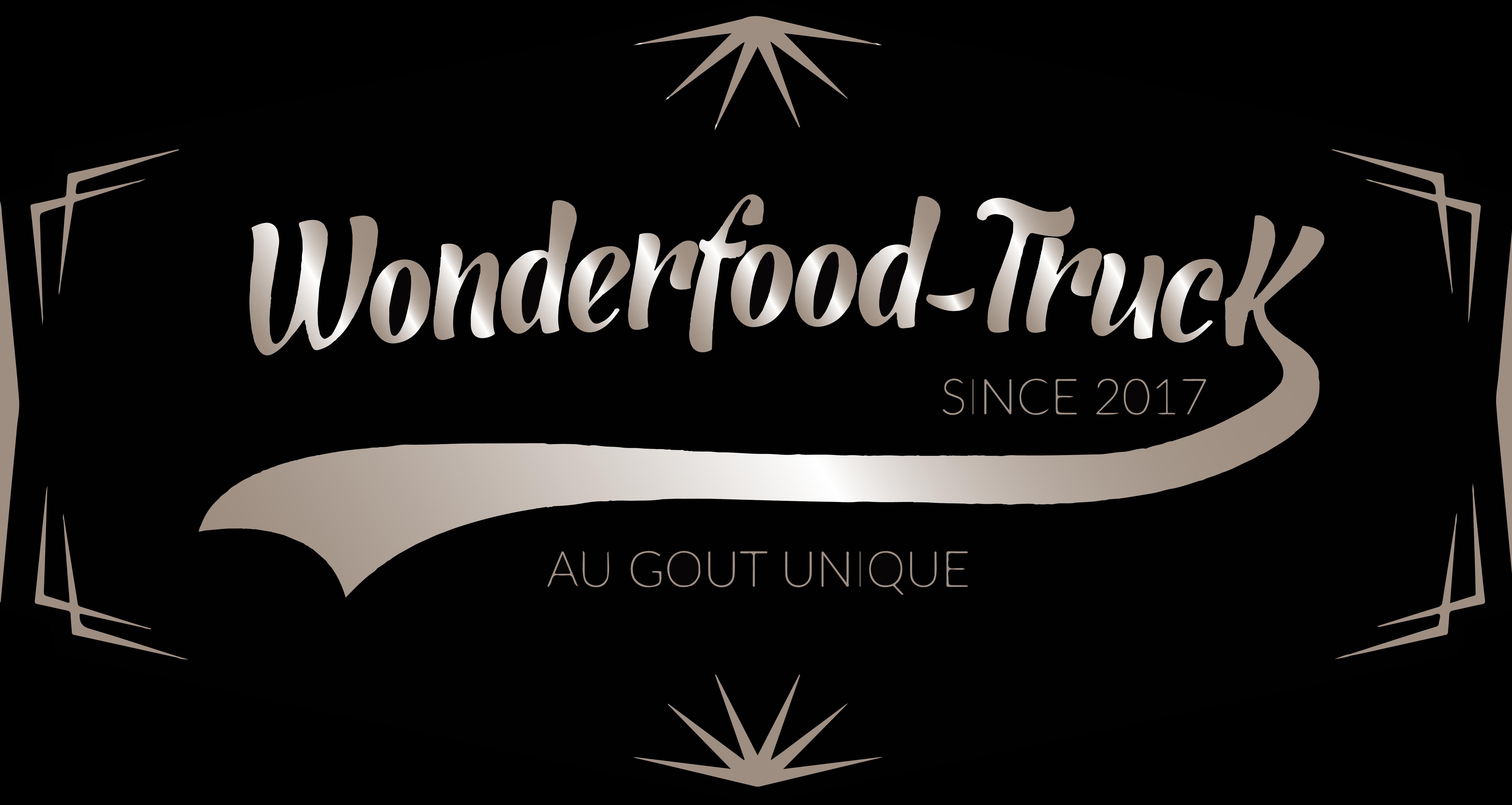 Wonderfoodtruck
